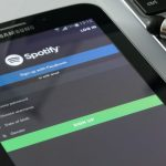 Spotify Agrees to Fund to Settle US Copyright Lawsuits