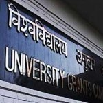 Top Education Body UGC Moves To Make Father's Name On Degree Certificate Optional