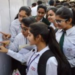 UP Board Class 10, 12 results 2017 declared: pass percentage 81.6 for Class 10, 82.5% for Class 12, check results here