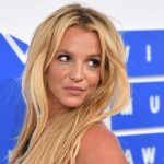 Britney Spears' Instagram Photo Hosts Russian Malware Link in Comments: Report