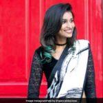 Gaanam Nair's Social Media Posts: Intimate, Dark, Creative