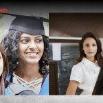 Why higher education doesn't ensure better jobs for women in India