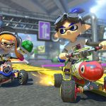 Mario Kart 8 Deluxe's New Characters – What You Need to Know