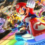 Mario Kart 8 Deluxe Nintendo Switch Release Date, Download Size, Price, and Everything Else You Need to Know
