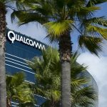 Qualcomm Antitrust Lawsuit to Proceed, US Judge Rules