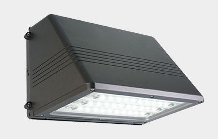 Commercial Exterior Light Fixtures